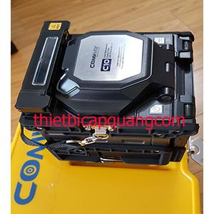 Máy hàn cáp quang Comway C10 giá tốt