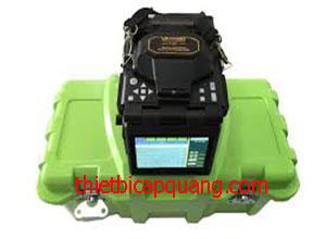 Máy hàn cáp quang Skycom T207X giá rẻ