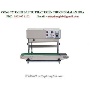 MÁY HÀN MIỆNG TÚI DẠNG ĐỨNG FR-900,MODEL:FR-900