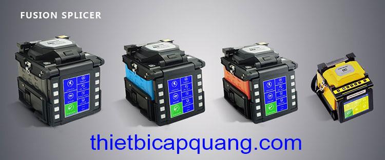 Máy hàn quang Comway C8S chất lượng