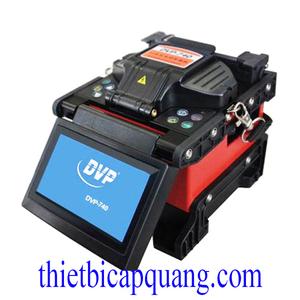 Máy hàn quang DVP-740 giá rẻ tại Việt Nam