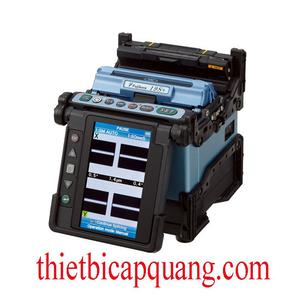 Máy hàn quang Fujikura 19S+ giá tốt tại Việt Nam