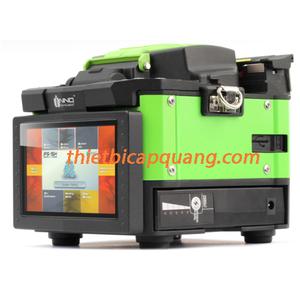 Máy hàn quang Inno Instrument IFS-15H
