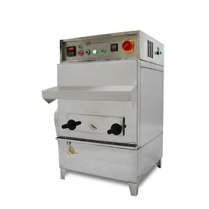 Máy hấp sấy thí nghiệm steamer