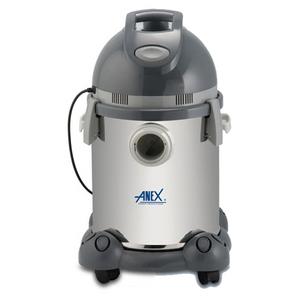 Máy hút bụi ANEX - AG1099