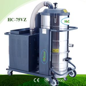 Máy hút bụi mịn chuyên dụng HiClean HC 75VZ