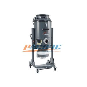 Máy hút bụi công nghiệp Delfin DM3 EL Longopac