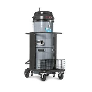 Máy hút bụi công nghiệp Fimap Model: INV3.100