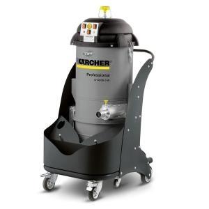 Máy hút bụi công suất lớn Karcher IV 60/36-3 W