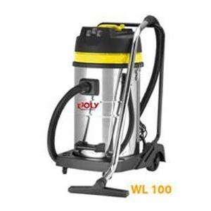 Máy hút bụi công suất lớn Roly WL100