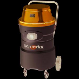 Máy hút bụi Fiorentini C62 (2motor)