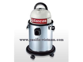 Máy hút bụi gia đình Sancos 3219W