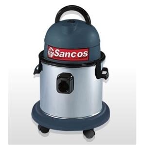 Máy hút bụi gia đình Sancos 3220W