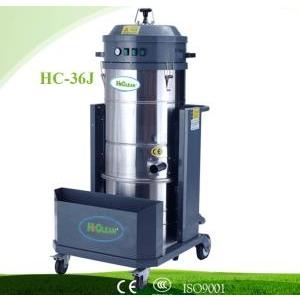 Máy Hút Bụi chuyên dụng HiClean HC36J