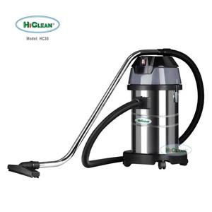Máy hút bụi HiClean HC30 New