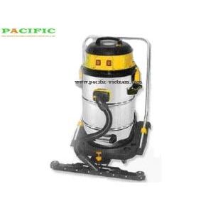 Máy hút bụi - hút nước sàn công nghiệp Sancos Model: 3239W