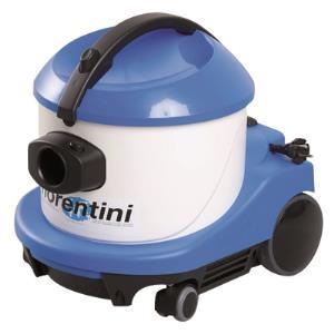 Máy hút bụi khô Fiorentini Baby 10