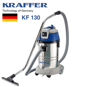 Máy hút bụi Kraffer KF130