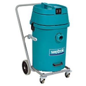 Máy hút bụi-nước CN - Wetrok - Model: Duovac 50W