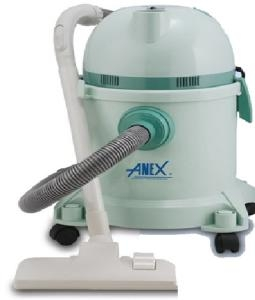 Máy Hút Bụi – Nước Công Nghiệp ANEX Model: AG - 1098