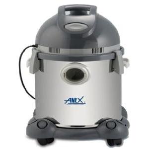 Máy Hút Bụi – Nước Công Nghiệp ANEX Model: AG - 1099