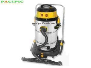 Máy hút bụi - nước công nghiệp Sancos Model: 3239W