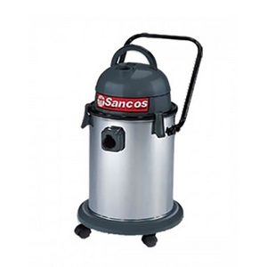 Máy hút bụi - nước Sancos 3261W
