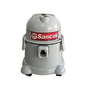 Máy hút bụi siêu bền cho gia đình Sancos 3223W