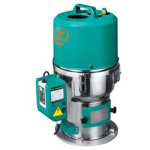 Máy hút liệu đơn VAL