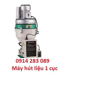 Máy hút liệu tự động INCOPLAST HAL-400G