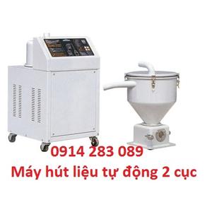 Máy hút liệu tự động INCOPLAST HAL-800G2