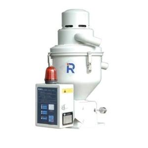 Máy hút liệu tự động RAL-300I