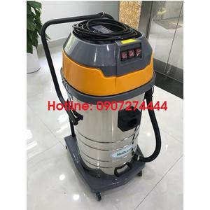 Máy hút nước hút bụi HiClean HC380