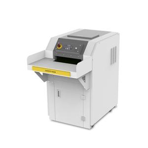 Máy hủy giấy công nghiệp Kostal KS-1410E