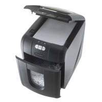 Máy hủy giấy tự động GBC AUTO+250X