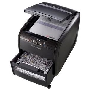 Máy hủy giấy GBC AUTO+ 60X
