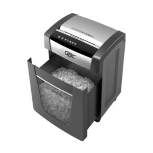 Máy Hủy Giấy GBC ShredMaster M515