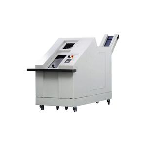 Mảy Hủy Ổ Cứng HSM StoreEx HDS 230 - 11.5 x 26mm