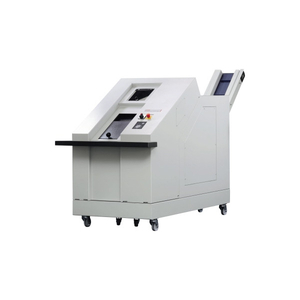Mảy Hủy Ổ Cứng HSM StoreEx HDS 230 - 20 x 40-50mm