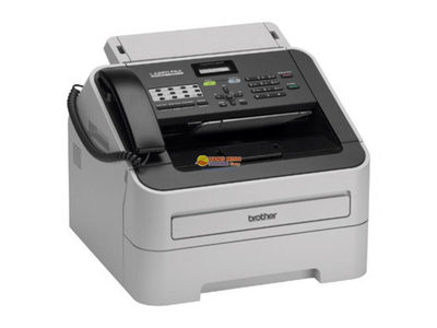 Máy in Brother FAX–2840