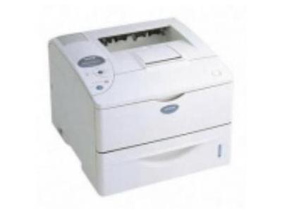 máy in Brother HL-6050D hàng chính hãng