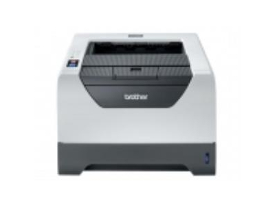 máy in Brother Laser Printer HL-5340DN hàng chính hãng