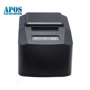 Máy in hóa đơn APOS 58