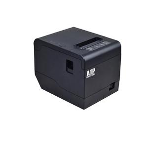 Máy in hóa đơn ATP A168