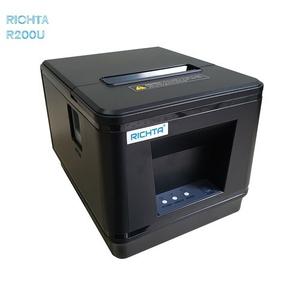 Máy in hóa đơn Richta R200U