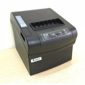 Máy in hóa đơn Tawa PRP 085K New