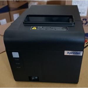 Máy in hóa đơn Xprinter Q200H