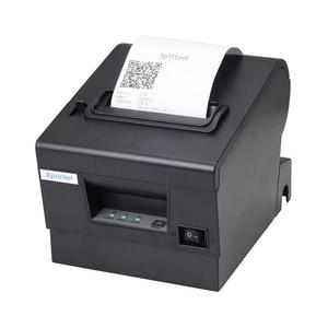 Máy in hóa đơn Xprinter XP Q260
