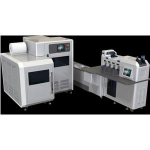 Máy kiểm đếm và phân loại tiền Julong JL8000SEU
