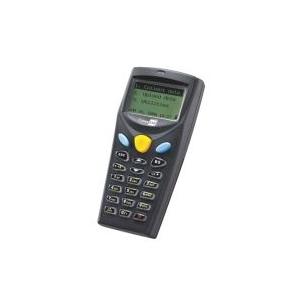 Máy kiểm kê kho CPT-8000C